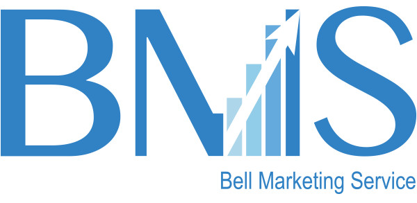 bell solutions services marketing Bell litho internet solutions (blis) offers software as a service (saas) solutions for fulfillment, brand management, marketing automation, and consulting integrity and solid financial management are cornerstones of bell litho's longevity and strength.